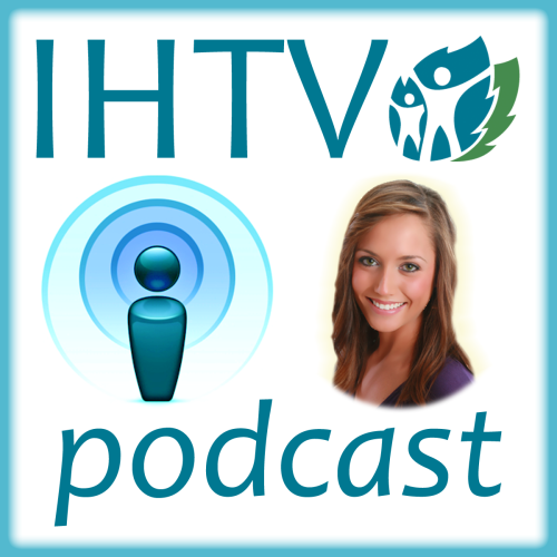 "InsidersHealth podcast, made especially for you ♥ See our health videos on your Apple TV, iPhone, iPad, or iPod. use this link to open our page in iTunes ( http://blip.tv/ithv/rss/itunes/ ), or simply search iTunes for ""InsidersHealth Television"" . We would love to communicate with you ♥"