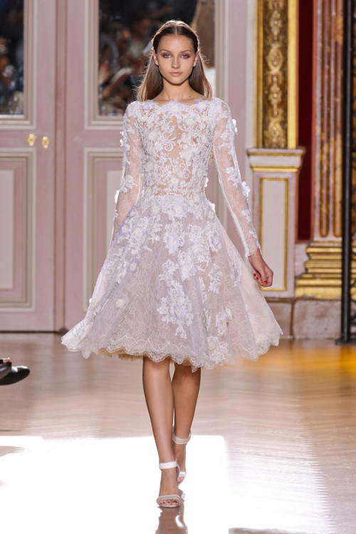 Zuhair Murad-fw 12-couture paris