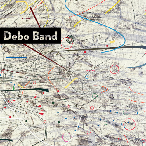"Debo Band celebrates the release of their Sub Pop album tonight at Brighton Music Hall. That's the album art above; stream it on Spinner for a crash-course-plus-update on Ethiopia's Golden Era of Pop Music in the 60s and 70s. Be warned that this shit can be heavy; songs like ""Ney Ney Weleba"" and ""Asha Gedawo"" swell with big band tension, right up to the point of destruction before finding their release. Things begin at 9ish. For those not in Allstoontown, they'll do a quick run through Northampton, Brooklyn, DC, and Rhode Island too."