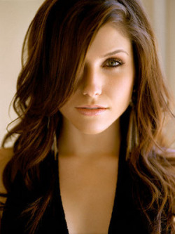Happy 30th Birthday Sophia Bush!(born July 8, 1982) Actress: One Tree Hill, The Hitcher, John Tucker Must Die
