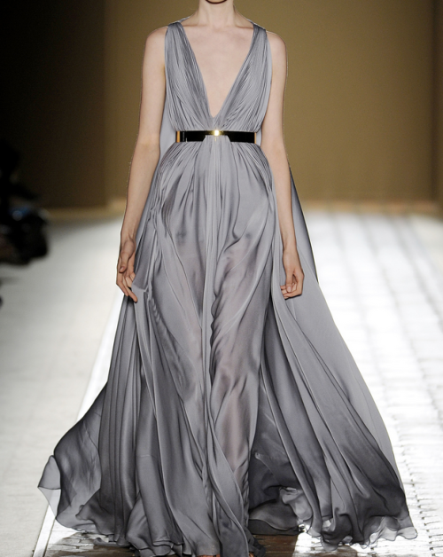 phe-nomenal:  Christophe Josse Fall 2012 Couture
