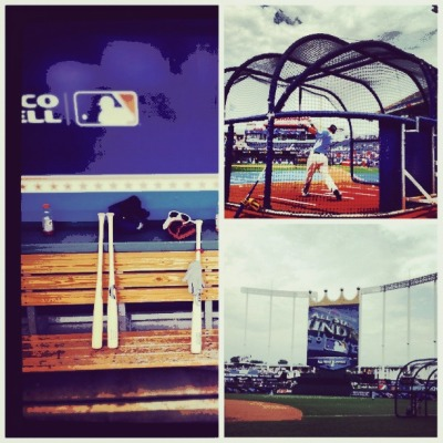 mlb:  Welcome to the Futures (Game): http://atmlb.com/NblFyo