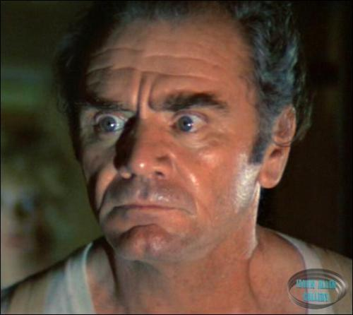 RIP Ernest Bognine!! I will have to rewatch The Poseidon Adventure in your honor.