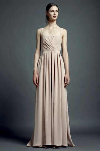 picture-fashion:  Valentino Resort 2013