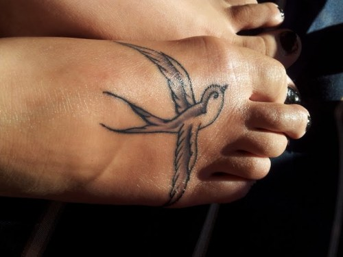 want this and i am going to get <3