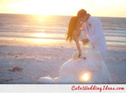 cuteweddingideas:  I'm a princess in my fairytale world.. Wedding Venues