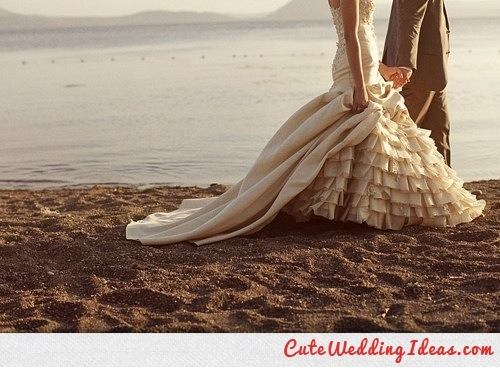 cuteweddingideas:  ● Marry me ● | 500 ?????????? Wedding Venues