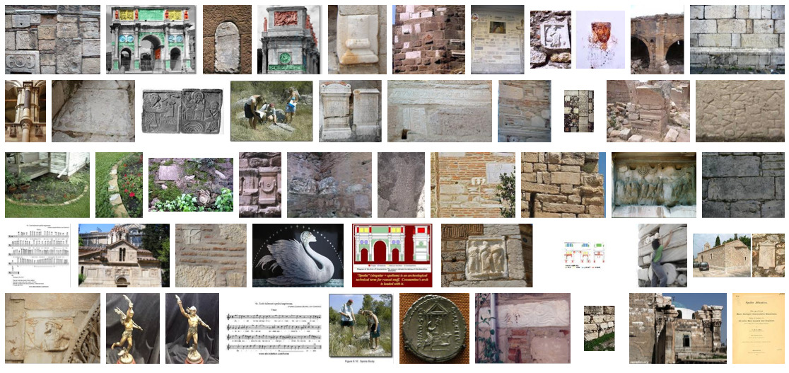 """Spolia,"" Google Image search by Rob Walker, June 23, 2012"