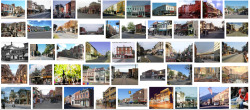 "pergoogle:  ""Main Street,"" Google Image search by Rob Walker, July 5, 2012"