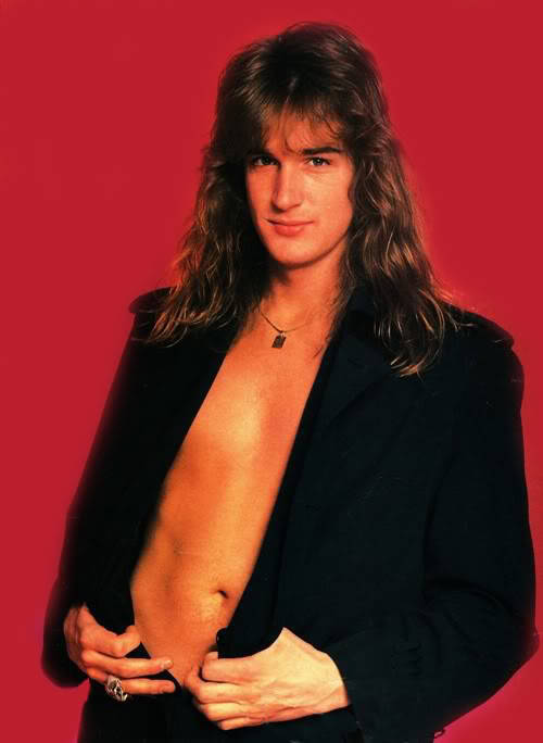 dave-ellefson-is-my-spirit-guide:  And I keel over DEAD.   Not to bust your bubble, but all it made me think of was this: