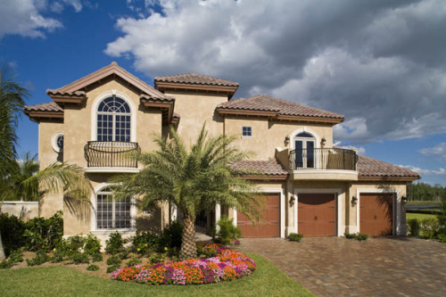 Are you looking to purchase a home in Coral Springs or Parkland area? Or are you interested in selling your home? Call me if you need help?
