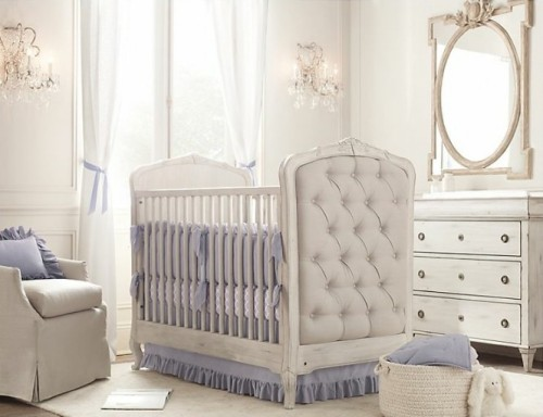 (via Baby Room Design Ideas)