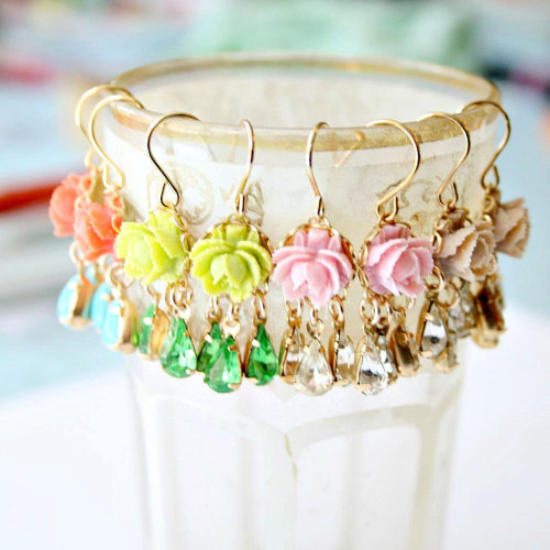http://www.etsy.com/listing/98613102/tiny-rose-chandeliers-earrings?ref=v1_other_1