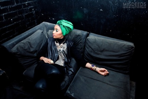 Adding this to my @yunamusic works hard for the money series.