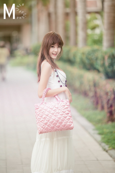 7515277604_fe7a96e7b4_b by Lilly.Luta http://bit.ly/flickrviet