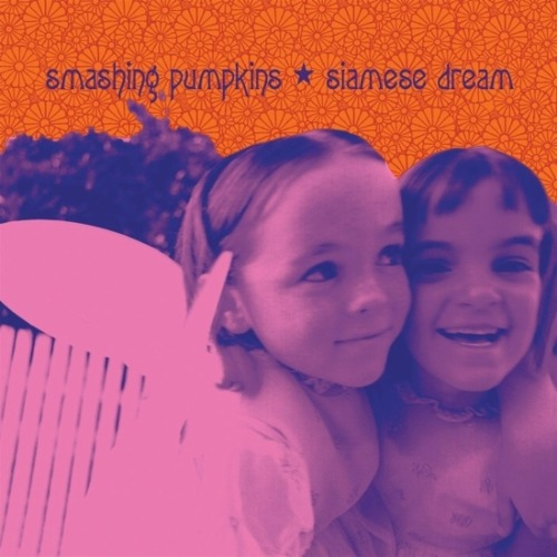 Smashing Pumpkins - Today