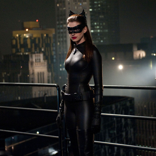 13-minute featurette for The Dark Knight Rises: watch now The Dark Knight Rises has released a new, 13-minute featurette featuring interviews with the cast and crew, as well as a few snippets of footage here and there…