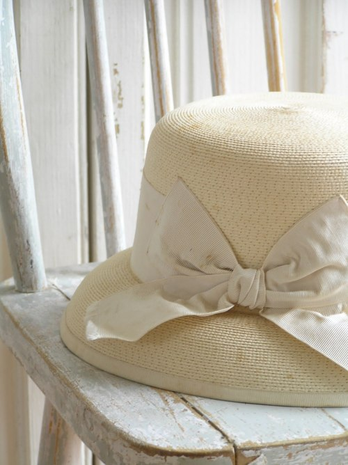 source: Pastels and Whites