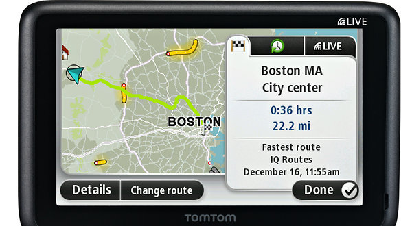 In Traffic? Next Time, Use an App - NYTimes.com EVERYBODY complains about the traffic, like the weather, but no one does anything about it. That may finally be changing as new technology to track cars becomes more widely used. The average commuter in the United States spent 34 hours fuming in traffic in 2010, according to the 2011 Urban Mobility Report from the Texas Transportation Institute at Texas A&M University. And traffic congestion isn't just irritating, it's costly. The report estimates that in 2010 gridlock wasted 1.9 billion gallons of fuel and, coupled with the associated loss in worker productivity, ended up costing $100 billion.