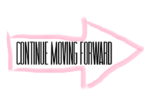 "Motivation Monday: ""Continue Moving Forward"" A life moving forward means progress. It means improvement. At Little Feet we're all about moving forward… and usually with a soccer ball at our feet.  In the coming months watch this space for a very special project that we're moving forward on. Something big. Something for all of you to participate in. Let's move forward together. www.LittleFeet.com"