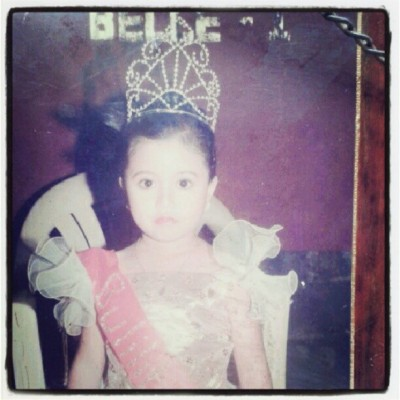 BULILIT QUEEN #photooftheday #android #queen #instafreak #follow #me (Taken with Instagram)