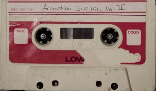 hartleymanages:  doomandgloomfromthetomb:  Accordion Jive Hits vol. II - Paths to Graceland Here's an extremely cool, extremely in-depth mix exploring the often murky origins of Paul Simon's 25-year-old Graceland album. Well worth checking out!  01a Tau Ea Lesotho – Nyatsi Tloha Pela'ka 01b Tau Ea Lesotho – Puleng 01c Puseletso Seema & Tau Ea Linare – He O Oe Oe! 02 Mahotella Queens – Umculo Kawupheli 03 The Rainbows – Mashonisa 04 Soul Brothers – Uthembeni-na 05 Dark City Sisters – Ezomculo 06 M.D. Shirinda & The Gaza Sisters – Pfuka N'wavolo 07 Abafana Baseqhudeni – Mubi Umakhelwane 08 Mgababa Queens – Maphuthi 09 Zorro Five – Barcarolle 10 Amazulu Queens – Sankatana 11 Marks Mankwane – Khupa Marama No. 2 12 Naledi Boys – Bump Again 13 Ebrahim Isaacs – Meadowlands 14 John Amutabi Nzenze – Angelike Twist 15 Queue Sisters – Ethembeni 16 Spokes Mashiyane – Kalla's Special 17 Soul Of The City – Hustle Bump! 18 J.K. Mayengani & The ShingWedzi Sisters – Khubani 19 Mahlathini & Izintombi Zomgqashiyo – Okwamadoda Kuya Bhikwa 20 Izintombi Zodumo – Mississippi River 21 Sannah Mnguni Nesimanjemanje – Ukhulupheka 22 Lulu Masilela & The Boyoyo Boys – Small Time No.4 23 Tempo All Stars – Take Off 24 Paulus Masina – Umalusi 25 Intombi Zephepha – Ingoina Le Nyathi 26 Mgababa Queens – Akulaiwa Esoweto 27 Mahlathini & The Mahotella Queens – Bophumthwalo 28 Izintombi Zesi Manje Manje – Awufuni Ukulandela Na 29 African Symphonics – Zulu Roll 30 Kings Messengers Quartet – My Lord  This is blowing my mind this morning…a must listen for Graceland fans.  Wow, wonderful!