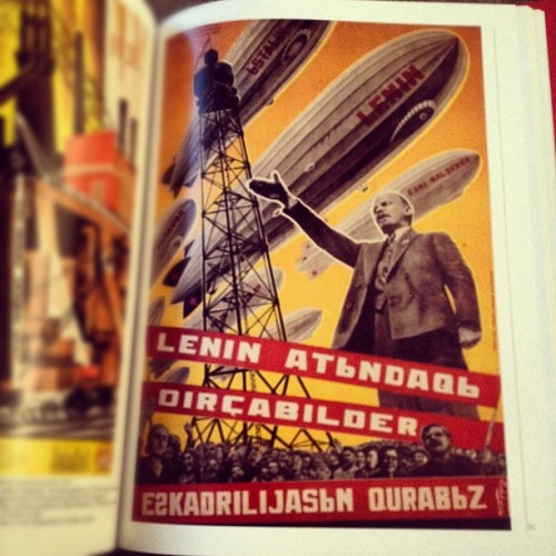 #soviet #collage #art Georgii Kibardin, 1931 (Taken with Instagram)
