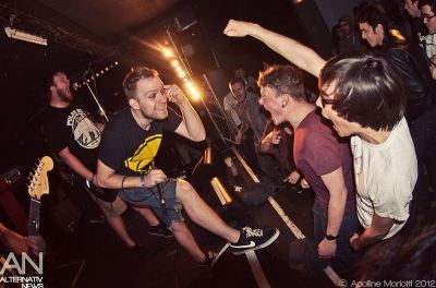 stand-tall:  The Wonder Years