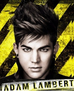 "Adam Lambert is now inline to become the NEW judge of American Idol, after Jennifer Lopez expressed that she didn't want to return for the next season. According to E! News: ""He personifies the show, and will be a popular choice right from the start. He knows what it's like to be on the receiving end of the judges' comments, he has a human touch, and they know they can't go wrong if they bring him on. He would be able to bring a unique perspective to the show. People love him."""