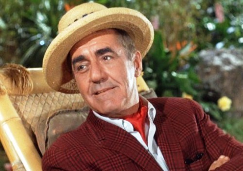 "quickhits:  Romney proves Thurston Howell III and Mr. Burns are real. Filed under ""why I read Steve Benen"":  Imagine if Thurston Howell III and C. Montgomery Burns were real people. Then imagine they were attending a fundraiser for Mitt Romney in the Hamptons. Then imagine they spoke to reporters about why, exactly, they want to see President Obama defeated. It turns out, you don't actually have to imagine any of this, because yesterday, it actually happened. The multi-millionaire Republican — dodging questions about his controversial shell corporation in Bermuda, hidden cash in the Caymans, and inexplicable Swiss bank account — thought it'd be a good idea to spend the day in the Hamptons, attending several posh fundraisers with the hyper-elite, including an event at David Koch's home. I couldn't make up stuff like this if I tried.  I covered the same ground earlier today, he goes on to quote the passenger in the ""Range Rover stamped with East Hampton beach permits"" who argued that only the rich have the smarts to see what's really going on and, yeah, it's still ridiculous and offensive. He also points to other excerpts and quotes that are as noxious. But comparing Romney and company to actual villain C. Montgomery Burns and kinda-sorta-villian Thurston Howell III is as awesome as it is accurate. ""I don't generally get nauseous reading the news,"" he writes. ""There are exceptions."" Recommended reading to counteract the nausea."