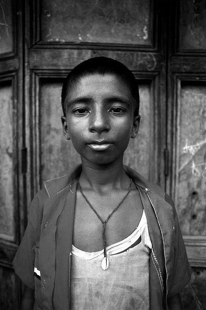 """Bangladesh lad"" By nick rain images , flickr"