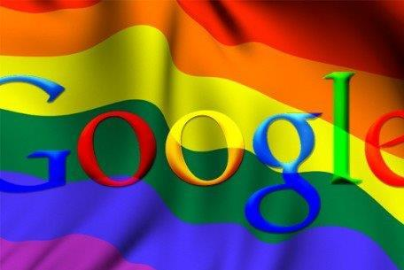 "Google's ""Legalize Love"" campaign officially launched in Poland and Singapore on Saturday, July 7. Google plans to expand the initiative to every country where the company has an office, and will focus on places with homophobic cultures where anti-gay laws exist.  Google's Mark Palmer-Edgecumbe outlined the initiative at a Global LGBT Workplace Summit in London: ""We want our employees who are gay or lesbian or transgender to have the same experience outside the office as they do in the office. It is obviously a very ambitious piece of work."" Google's Mark Palmer-Edgcumbe notes that the company has, on several occasions, wished to place a highly skilled gay employee in a particular country, but couldn't because of that country's anti-gay policies. Palmer-Edgcumbe singled out Singapore for special criticism. ""Singapore wants to be a global financial center and world leader and we can push them on the fact that being a global center and a world leader means you have to treat all people the same, irrespective of their sexual orientation."" Read more: http://www.towleroad.com/2012/07/google-goes-gay-globally.html#ixzz208dNxdWC"