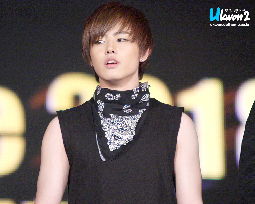cr: ukwon2 ● do not edit!
