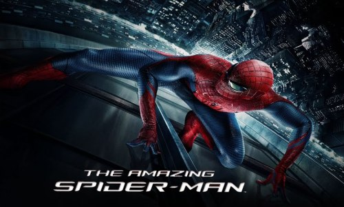 Film Review- The Amazing Spiderman (2012) The reboot of the massive superhero franchise. Going back the origins of Spiderman without Tobey Maguire and Sam Raimi. The new look of Spiderman directed by Marc Webb (does anyone find that funny) Andrew Garfield as the Masked Vigilante and Emma Stone as his love interest Gwen Stacey. Even though there is criticism about rebooting a series only a few years after the last film but it's a fresh start that looks very promising. Plot- the same origins story of Peter Parker (Andrew Garfield) , photography nerd whose Mum and Dad died when he was a child and now lives with his Uncle Ben (Martin Sheen) and Aunt May (Sally Field). He falls in love with Gwen Stacey (Emma Stone). whose father is captain of the police. This is about how Peter Parker became Spiderman, spider bite, great power, great responsibility. etc. But there's a different Villain. Dr Curt Connors who worked with Peter Parker's Dad and for Oscorp Industries.  He takes a serum that makes him into the lizard and he plans to turn the whole entire New York population into Lizards. So Spiderman has to stop them. Review- Comparison time with the Original Sam Raimi Spiderman film. Actually I don't have too because this film does exactly the same as the Raimi film but much much more. The look is better, the action scenes are more intense. Andrew Garfield is a brilliant Spiderman is a more likable character compared to Tobey Maguire. Emma Stone is a much better love interest then Mary Jane. Martin Sheen is a great Uncle Ben and Sally Field excels as Aunt May. Now I like the original Spiderman film, it was great but I do prefer this film much better. It looks more fresh, the Spiderman costume looks up to date. The web shooters are more closer to the written material source. The Cast is great, the only thing it is missing is the crazy Newspaper Chief of the Daily Bugle but the Cast is amazing in this film. The Villain is okay, I like the lizard but I wanted him to be more brutal, he didn't have time to tear up New York that much but hats off to Rhys Ifans plays the Lizard with great unstable kind of stature. Andrew Garfield is a great Spiderman though, he brings a boyish charm that brought girls to drool all over the floor and Emma Stone is a great actress and she is actually useful here as well, which I like to see a strong woman in films. I can't really comment on the story because it's already been done and that's most probably the biggest criticism for the film. It was only 10 years since the original and people still hold the original with high acclaim but it needed a re boot and it succeeds on every level. The soundtrack is brilliant again, No cheesy Nickelback songs. (YEAH!) A nice Coldplay song though. The action sequences are brilliant, the choreography is intense and thrilling to watch and the movement is Spiderman is mind bending. The mix between action and character is mixed perfectly. There were loads of incidents of action and emotion and it is beautiful how it is mixed perfectly. Spiderman needed updating and it did with so much success. The chemistry between Garfield and Stone overshadows Maguire and Dunst. It seems so real and there are rumours that it is.  In today's industry of remakes, sequels and reboots people may find it annoying for Spiderman to reboot after only a few years since the last one. But it was needed. Spiderman 3 was a critical disaster, Tobey Maguire was aging and the Franchise needed some new blood and this is what this film is. If you love superhero films, spiderman great summer blockbusters full of action, humour and character development. This is a film for you. Overall- The film may of been unnecessary and I wasn't interested in this film at all but I took a chance and it blew me away. It's a breath of fresh air in a dwindling franchise which has been overshadowed by The Avengers and Batman. This is the right direction, all they need is a more brutal and unstoppable Villain and I would like a more dark tone compared to the original. At times it was funny with Spiderman's cracking funny one liners while fighting but I would like a dark tone because I think that the cast can handle that because Stone and Garfield have great potential to be massive stars. Same Story as the 2002 film but much better, fresher, more action packed, funnier and better cast. Superior to the Original Franchise. I can't wait for the sequel. I'm looking forward to the Franchise. Great Stan Lee Cameo!!! Stay after the Credits for an post credits scene. Film Rating 8/10