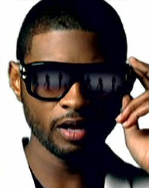 Usher R&B singer stepson dies!!!!!!!!????????????!!!! wish well to usher and wife
