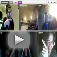 Come watch this Tinychat: http://tinychat.com/justinswaggger