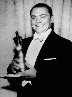 "Deadline's Pete Hammond writes an appreciation of the late Ernest Borgnine, who died Sunday: ""He was truly a rock in his rolling stone of a profession."" Read more here about a remarkable, and remarkably durable, star: ow.ly/c7oXu"