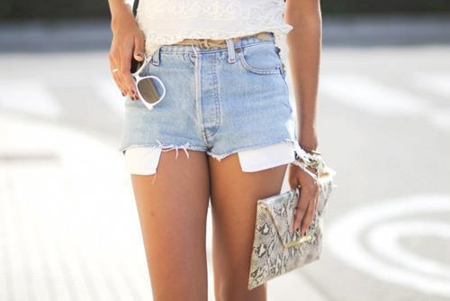 (2) Shorts on We Heart It. http://weheartit.com/entry/32284853