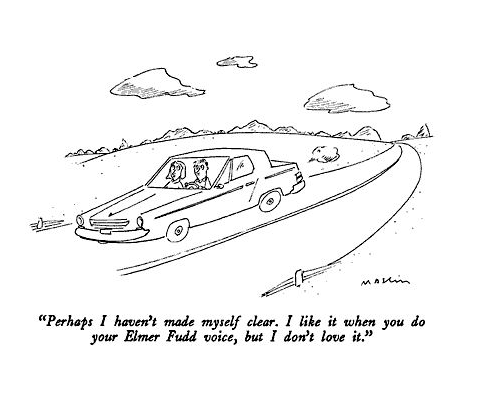 newyorker:  Cartoon of the night. For more: http://nyr.kr/N44yLW