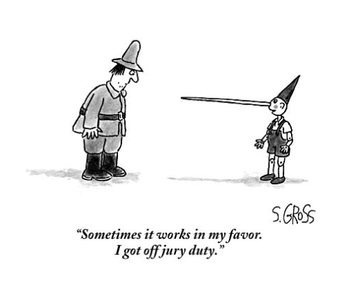 newyorker:  Cartoon of the day. For more: http://nyr.kr/N44yLW