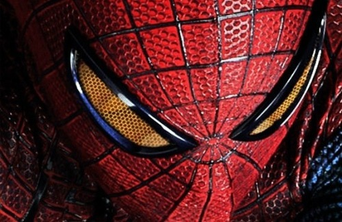 "The Amazing Spider-Man | Amazing? The Amazing Spiderman wasn't nearly as amazing as I would have hoped that it would be.  And don't get me wrong.  I didn't hate it.  By no means did I hate it.  But, everything had that whole 'been there done that' feeling to it.  Quickie review, I'd pay two matinee prices to see it twice.  But I don't think that I would pay full price. Granted, I loved Andrew Garfield as my friendly neighborhood Spider-Man.  He was emotional and funny, which is something I felt that Toby lacked as Spidey.  Honestly, Toby Maguire spent too much time trying to prove himself.  Andrew was effortlessly Peter.  And I really liked that.  At first glance I was thinking that he was too good looking to be the nerd that I thought Peter was.  But he quickly changed my opinion with his acting. Emma Stone was ravishing and personally I've always liked the Gwen Stacy/Peter Parker romance better than Mary Jane.  Emma sold it in a way that wasn't bimboish which is in stark contrast with the Gwen Stacy of Spider-Man 3. All of the CGI was very well done.  It didn't have that cheesy Eric Bana Hulk feel to it.  Most scenes were stunning.  And for a very dark movie it really highlighted the subject material well.  The Lizard was fantastically animated even if he had that whole Goomba from the live action Super Mario Bros. look going. The only problems I encountered was the fact that the story wasn't too deviated from the original Spider-Men.  And this is what sucked the life out of the film.  It was a recycled movie plot that got churned out so Sony could keep the rights.  And I understand that you can't change a whole lot without encountering fan outrage but I do feel that it was too soon for a reboot.  They really didn't push the limits of the story and they could have had an off-shoot of the original plot with an all new cast, much like the James Bond continuum. Either way, it was a fantastic movie to go and shut my mind down to.  I enjoyed it, but it was no movie of the year.  I'll give it a three out of five thwips, but I'd be willing to pay a matinee price for a little fun. ""★★★☆☆"""