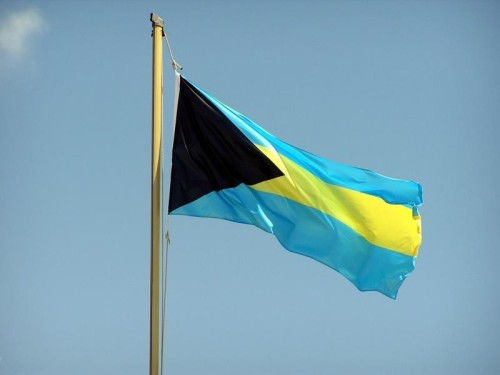 March On, Bahamaland!