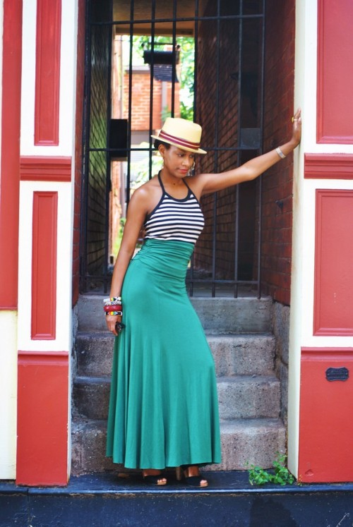 blackandkillingit:  Black Girls Killing It Shop BGKI NOW  summer time