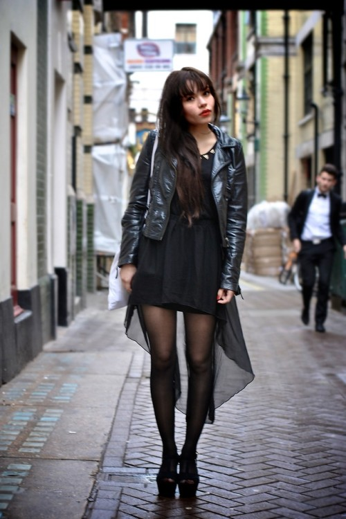 lookbookdotnu:  Carnaby Street (by Jane S.)