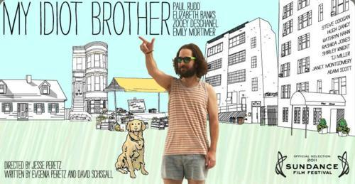 Currently Watching: Our Idiot Brother Haven't posted these in a while, I rate the movies I watch sometimes. Here are the movies watched this year and not necessarily in that order.  The Gray: 4/5 Contraband: 3/5 Chronicle: 4/5Frozen: 2/5C.R.A.Z.Y: 2/5Moneyball: 4/5Extremely Loud & Incredibly Close: 4/5John Carter: 3/5 Titanic 3D: 3/5American Pie: 3/5The Notebook: 3/5The Amazing Spider-Man: 3/5Ice Age 4: 2/5Men in Black 3: 3/5The Avengers: 4/5Sorority Road: 2/5Nick and Norah's Infinite Playlist: 3/5Kill Bill Vol.1 : 4/5Kill Bill Vol.2 : 4/5Away We Go: 3/5The Terminal: 4/5CJ-7: 3/5The Blaire With Project: 3/5The Rugrats Movie: 4/5 Totally looked at my Netflix history dialog.