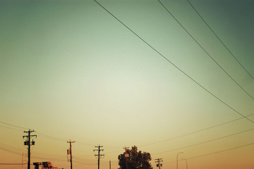 untitled by Jordan Chark on Flickr.