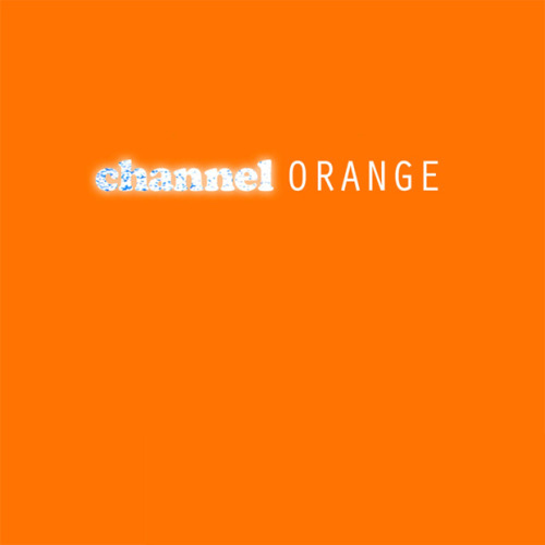 Frank Ocean — Channel Orange [album]   Frank Ocean decided to release hisdebut Def Jam album digitally a little earlier than anticipated! The album won't physically be released until July 17. But until then enjoy the masterpiece that is Channel Orange. The album has but 3 features one from fellow Odd Futurite, Earl Sweatshirt, Andre 3000 and John Mayer. Catch Frank on his Channel Orange tour which kicks off July 13 in Seattle.   > preview entire album | download via iTunes