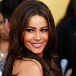 Happy 40th Birthday Sofia Vergara!(born July 10, 1972) Actress/Model: Modern Family, Madea Goes to Fail, New Years Eve