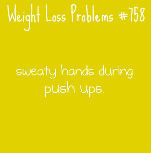 weightlossproblems:  Submitted by: failureismybiggestfear