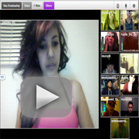 Come watch this Tinychat: http://tinychat.com/teenslifee